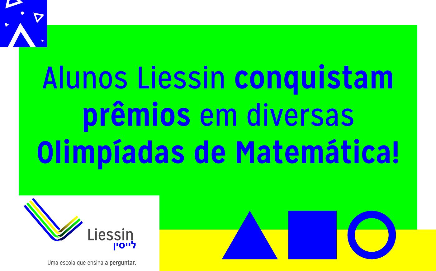 liessin_alef_matematica_DEZ2019