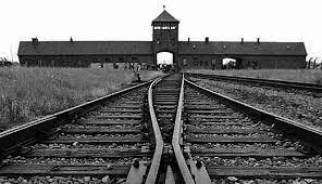 Sobreviventes do Holocausto faleceram em 2019
