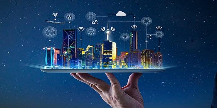 Conheça novidades de startups israelenses no segmento de Cidades inteligentes