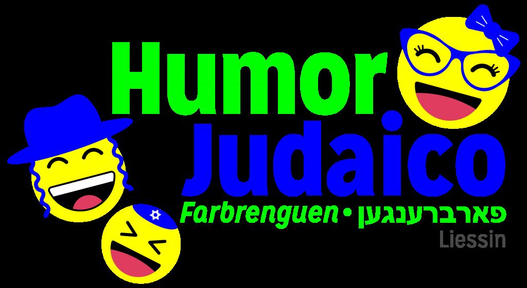 Humor_Judaico_RGB_FEV2020