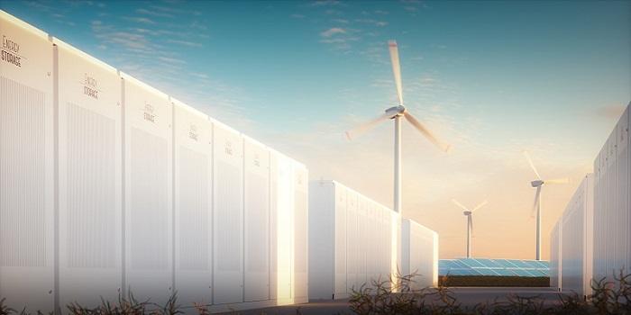 Israel fortalece a revolução da energia limpa