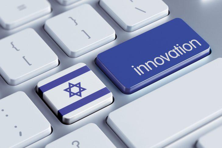 Por que Israel é tão inovador