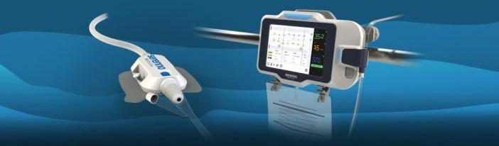 Tecnologia israelense na prevenção de doenças renais