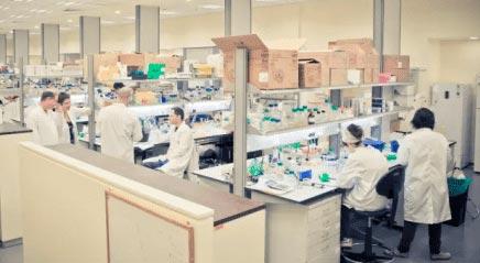 Pesquisadores-israelenses-vacina-contra-o-coronavirus-