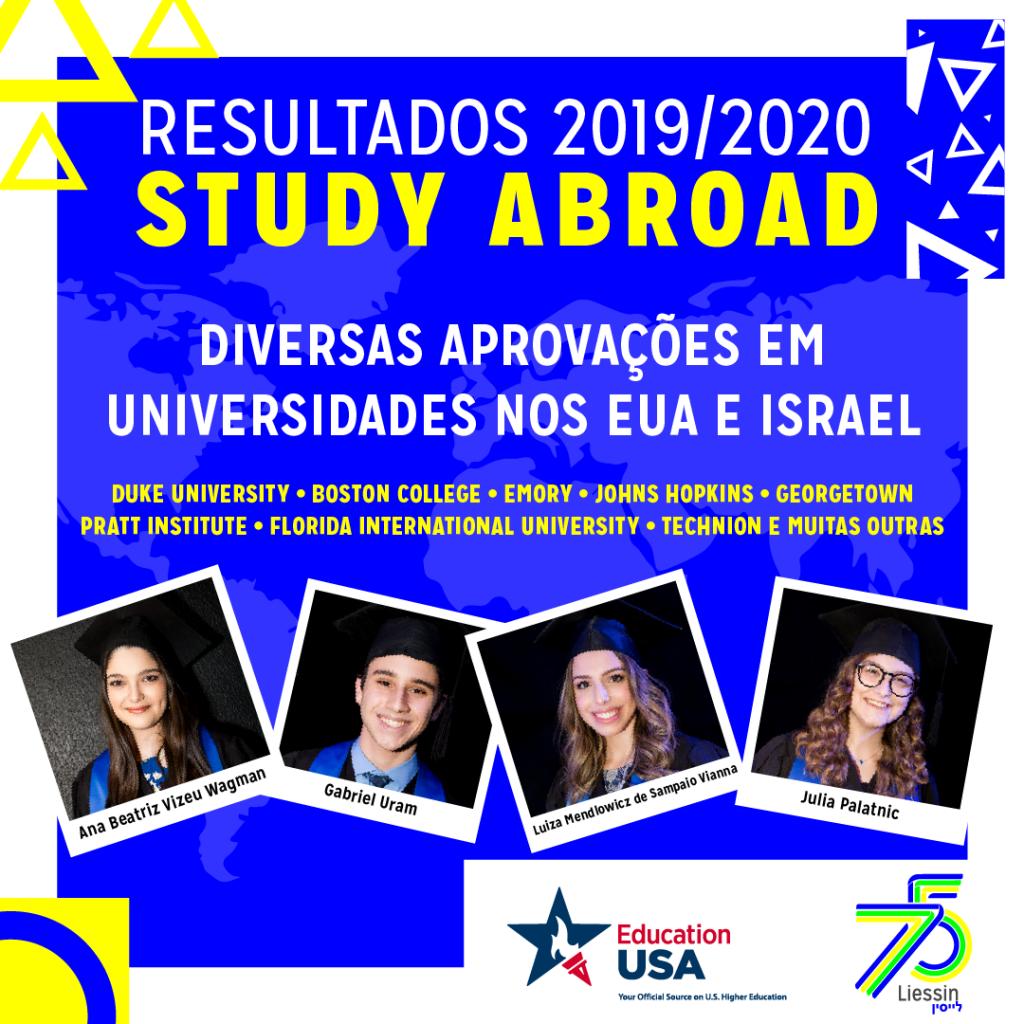 Resultados_Study_Abroad_1_-MAR2020