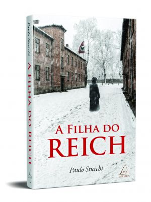 A Filha do Reich