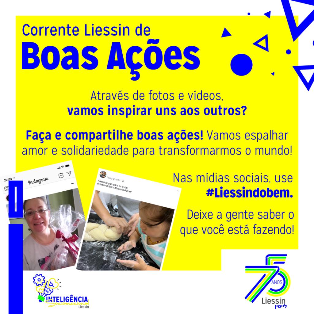 Peca_midias_sociais_-corrente_Liessin_de_Boas_Acoes_MAI2020