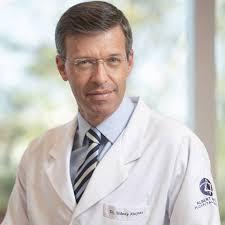 Sidney Klajner, presidente do Hospital Israelita Albert Einstein