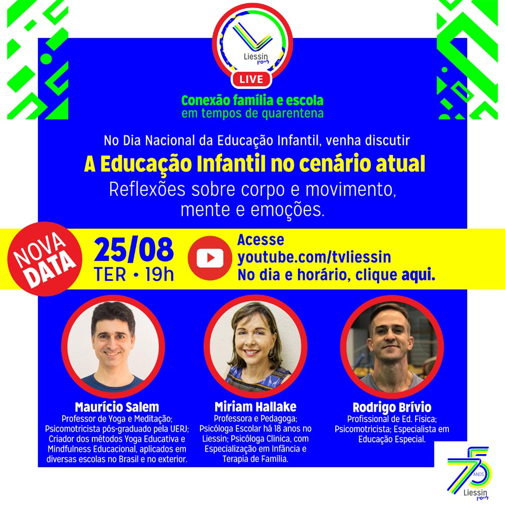 NOVA_Live_conexao_familia_e_escola_MIRIAM_20AGO2020