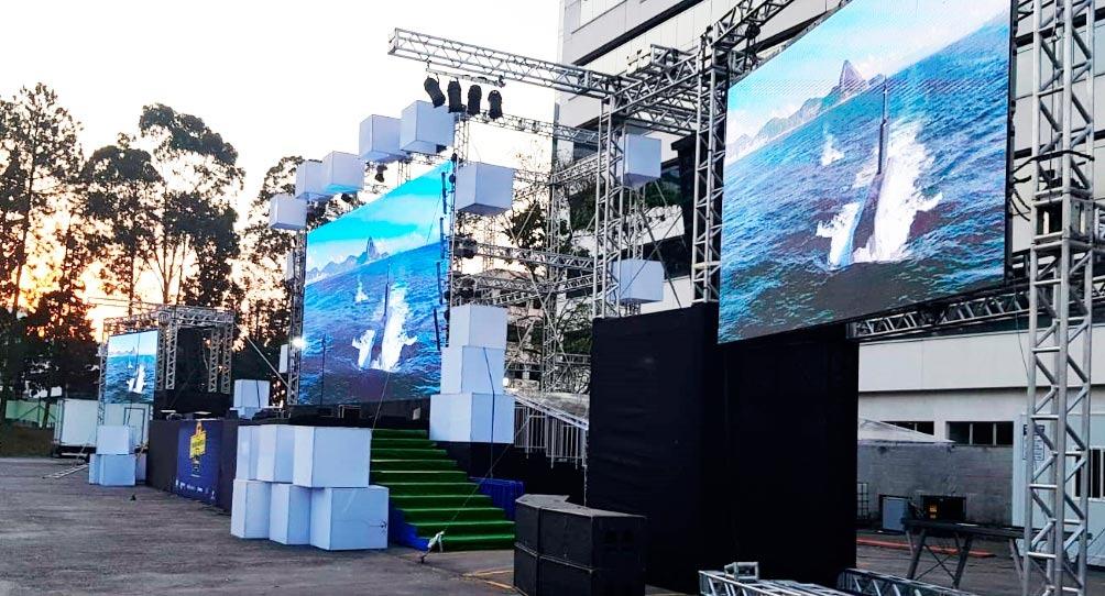 Rezas de Yom Kipur serão realizadas inclusive em cinema drive in