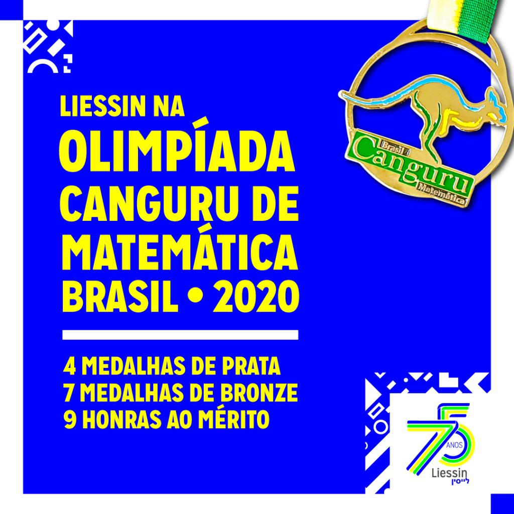 Resultados_Canguru_de_Matematica_2020_ALEF